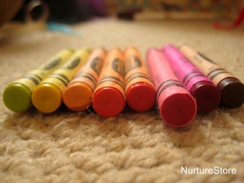 rainbow writing learn spellings