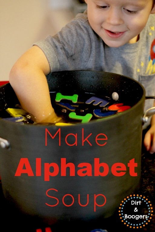 Make-Alphabet-Soup-A-fun-way-to-practice-letters-and-math-skills