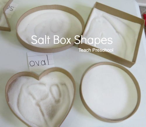 Salt-Box-Shapes-by-Teach-Preschool