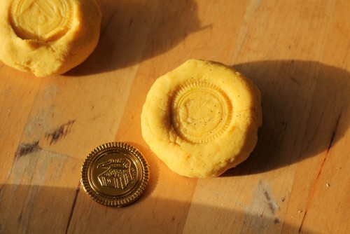 leprechauns gold coins play