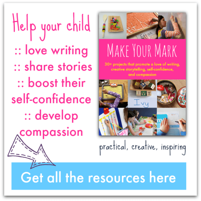 creative writing courses for childrens books An online writing class for anyone wishing to learn how to write for children or young adults, offered by center for creative writing.