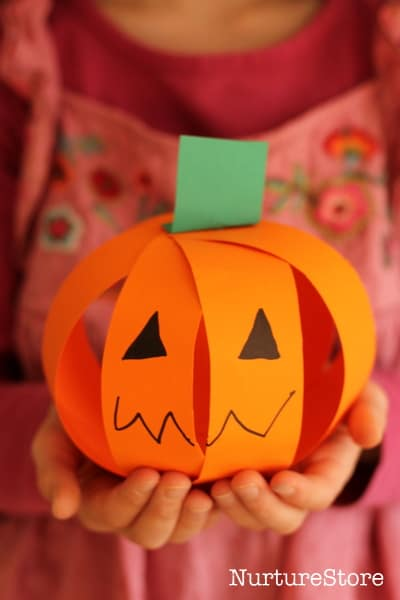 It's just a graphic of Lively Pumpkins Crafts Preschool