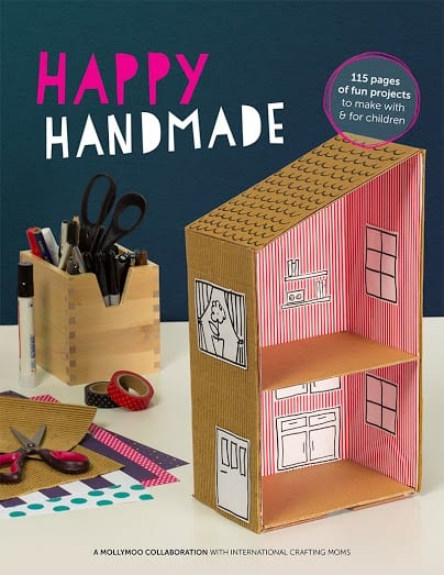 HAPPY_HANDMADE_cover