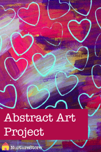 abstract-art-project-for-school 200