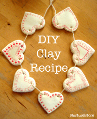 diy-clay-recipe200