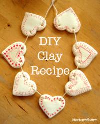 diy-clay-recipe200