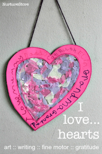 easy-valentine-craft-contact-paper-heart200