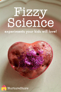 fizzy-science-experiment-with-vinegar-and-bicarbonate200