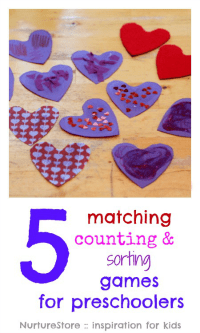 matching-sorting-games-for-preschoolers200