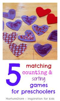 matching-sorting-games-for-preschoolers200