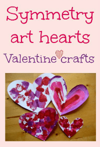 symmetry-art-valentine-craft200
