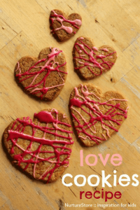 valentine-cookies-recipe200