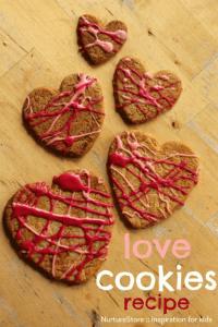 valentine-cookies-recipe200