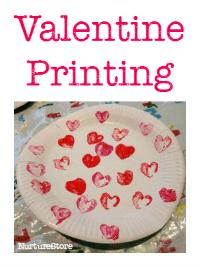valentine-craft-200