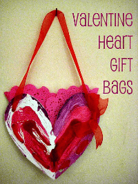 valentine-gift-bag200