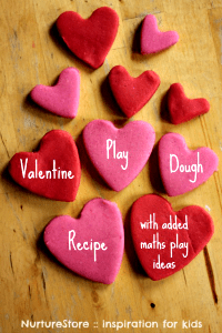 valentine-play-dough-recipe-maths-200