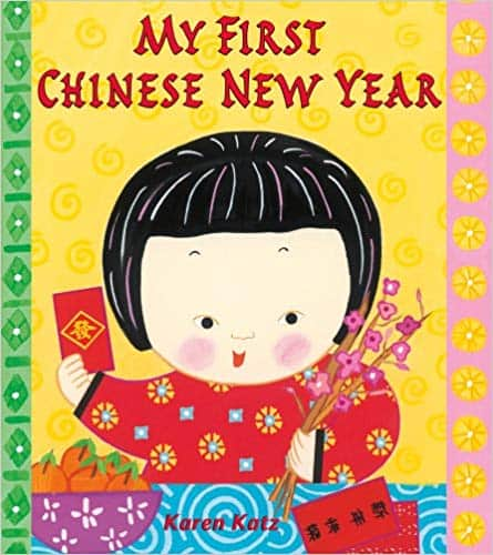 Learn chinese characters children