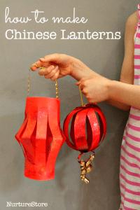 chinese-lanterns200