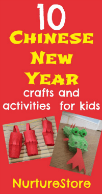 chinese-new-year-crafts-and-activities200