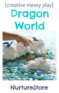 dragon-small-world-messy-play200