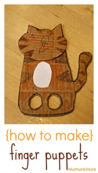 how-to-make-finger-puppets200