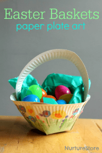 Easter-Basket-paper-plate-craft200