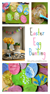 easter-egg-bunting200