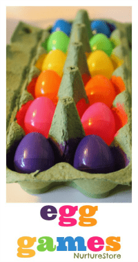 easter-egg-games-for-kids200