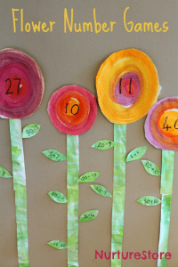 flower-number-games-kids-math