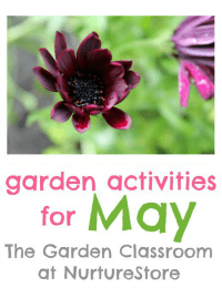 garden-activities-for-may-kids