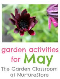 garden-activities-for-may-kids