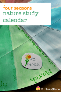 seasonal-nature-study-calendar