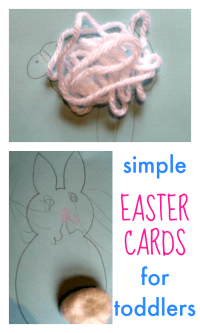 simple-easter-cards-for-toddlers200
