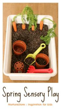 spring-sensory-play-tub