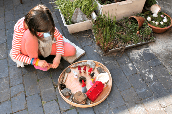 how to keep kids busy for longer