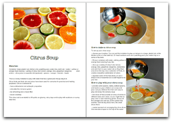 citrus soup page sample 600