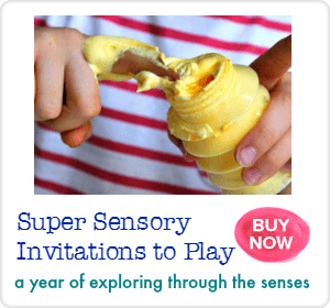 sidebar-book-super-sensory
