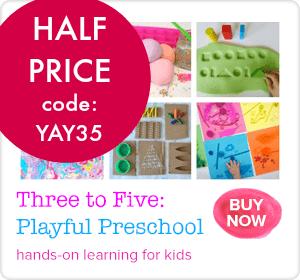 sidebar-book-playful-playschool