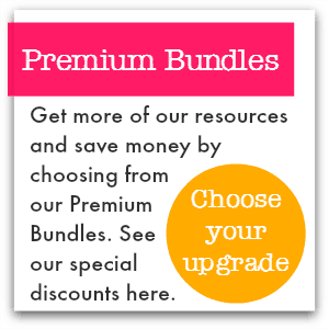ssave-money-with-our-premium-bundles