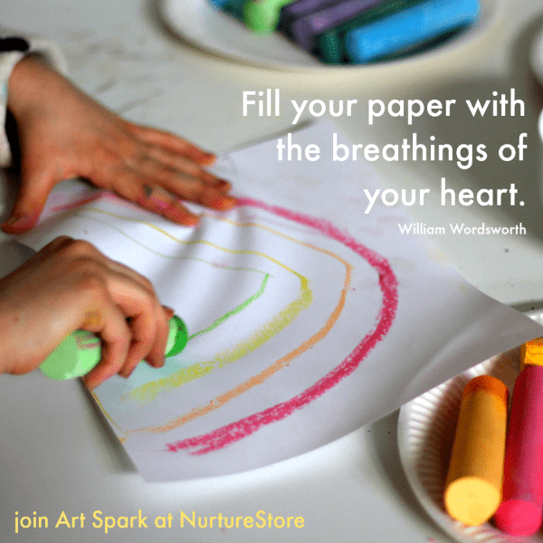 fill your paper drawing prompts for children 600