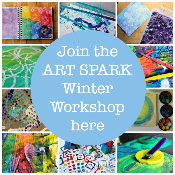 join-the-art-spark-adventure-here