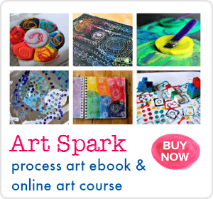 online art course for kids