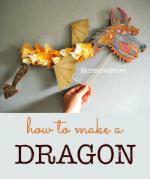 chinese-dragon-craft-1200