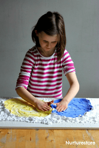 color-mixing-theory-for-kids200