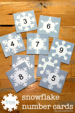 free-number-cards-printable