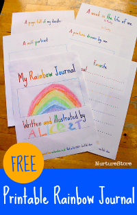 free-printable-journal-pages-for-children200