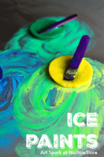 how-to-make-ice-paint-