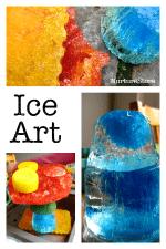 ice-art-ice-sculpture