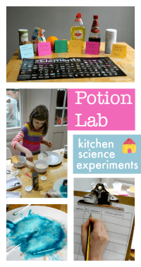 potion-lab-kitchen-science-experiments200