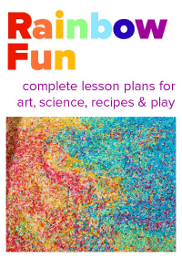 rainbow-activities-for-kids200